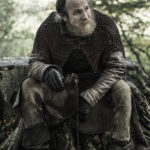 Thoros in No One