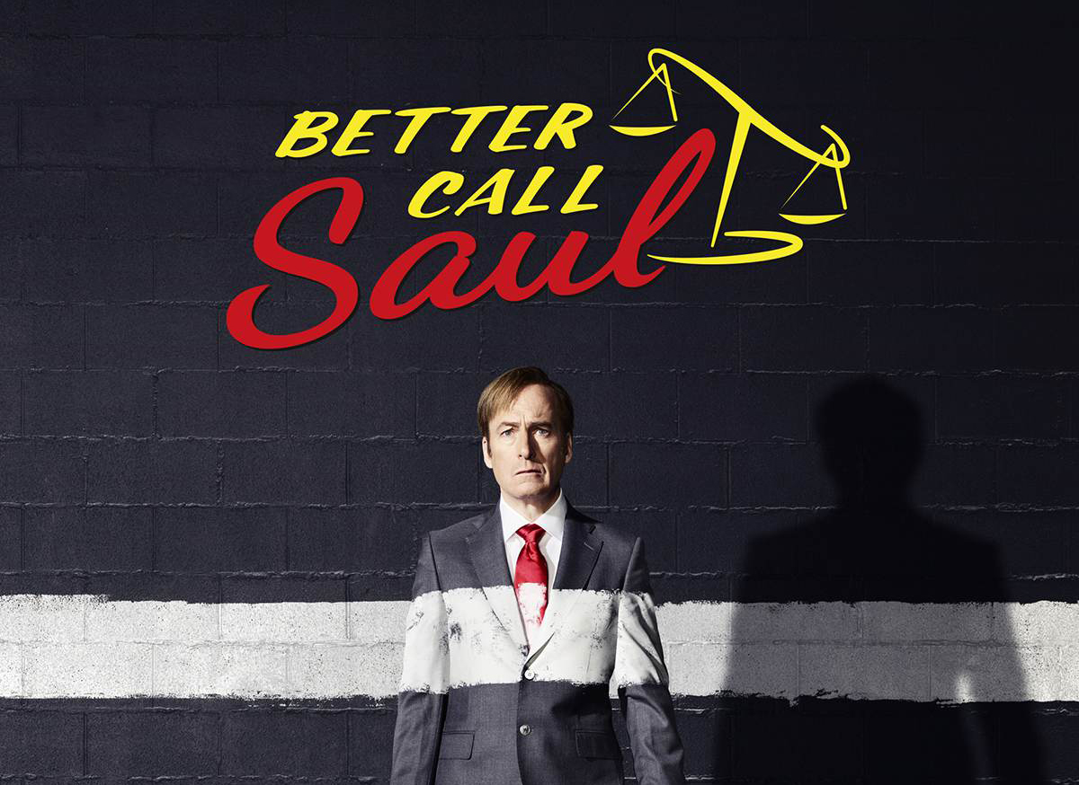 better call saul review quot sunk costs quot escalates jimmy s
